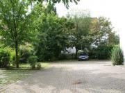 37075 Goettingen Whg