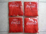 4 Coca-Cola