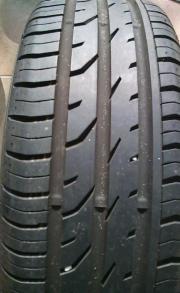 4 Reifen jetzt