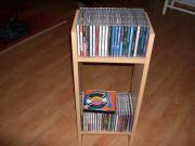 45 CD`s