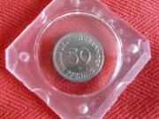 50 Pfennig / 1950