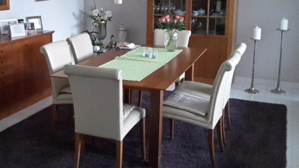 designer stuhle kunststoff gebraucht kaufen nur 4 st bis 60 g nstiger. Black Bedroom Furniture Sets. Home Design Ideas