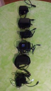 6x Adapter