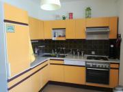 71 m2 Wohnung