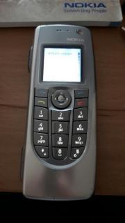 9300 i Communicator
