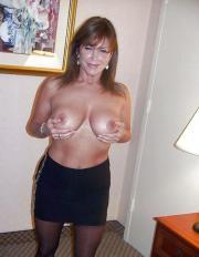 dildo shop sie sucht ihn stuttgart erotik
