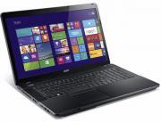 Acer Aspire VA73;