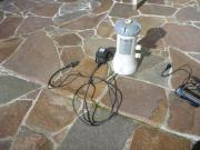 acuarium filterpumpe