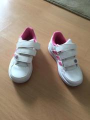 Adidas Schuhe für