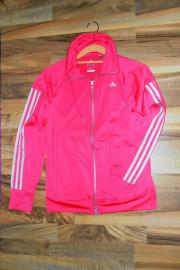 Adidas Trainingsjacke Pink,
