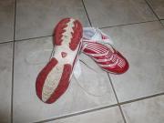 Adidas Turnschuhe Gr