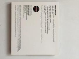 Adobe Photo de Luxe und: Kleinanzeigen aus Starnberg - Rubrik Software: Anwendungen, Tools