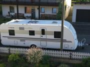 Adria Alpina 663