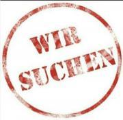 AGLASTERHAUSEN / SCHWARZACH !!!