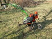 Agria Gartenfräse~Motorhacke