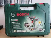 Akkuschrauber Bosch PSR18