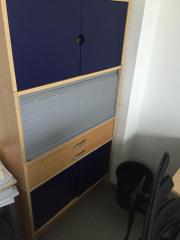 Aktenschrank ikea  Aktenschränke IKEA in Schwetzingen - Büromöbel kaufen und ...