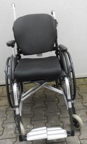 Aktiv Rollstuhl