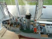 Allerlei Modellbau Schiffe