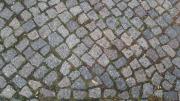 Altstatdtpflaster Granit, Pflastersteine