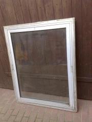 Alu Fenster Kippfenster