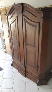 antiker schrank in n rnberg haushalt m bel gebraucht und neu kaufen. Black Bedroom Furniture Sets. Home Design Ideas