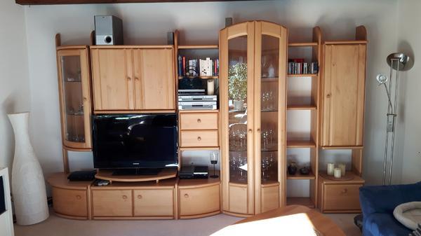 tisch erle neu und gebraucht kaufen bei. Black Bedroom Furniture Sets. Home Design Ideas