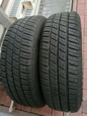 Anhänger / Wohnwagen Reifen