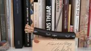 Ankauf Grafik - Kunst Bücher - Glas - Murano