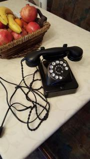 Antik telefon