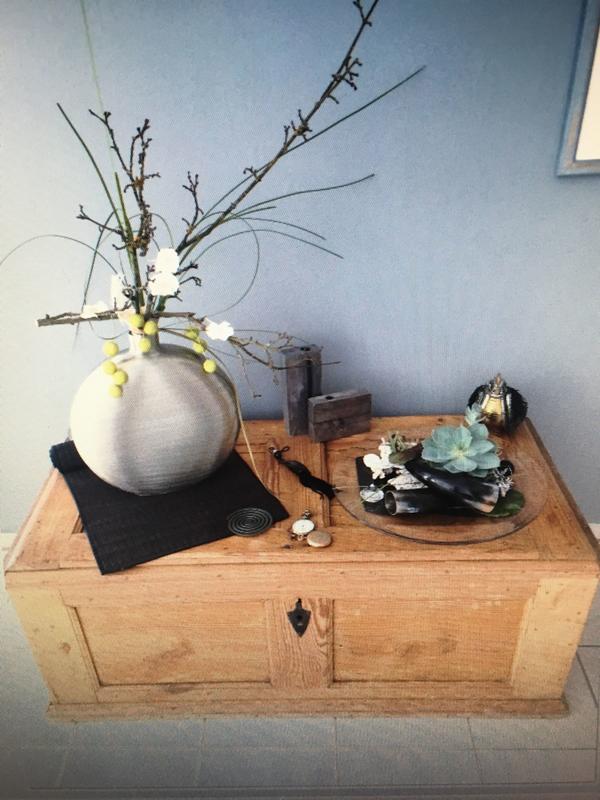 antik truhe kleinanzeigen antiquit ten kunst sammlungen. Black Bedroom Furniture Sets. Home Design Ideas