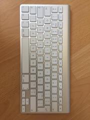 Apple Wireless Keyboard (
