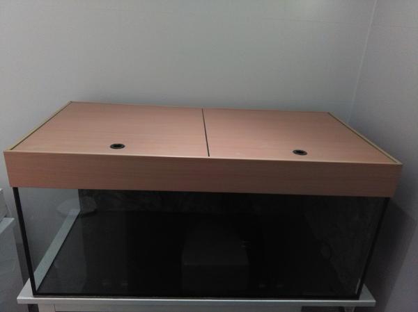 plexiglas kleinanzeigen kaufen verkaufen bei deinetierwelt. Black Bedroom Furniture Sets. Home Design Ideas