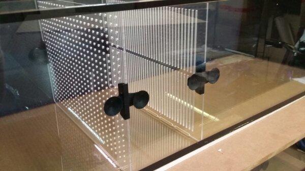 falle kleinanzeigen aquaristik kaufen verkaufen bei. Black Bedroom Furniture Sets. Home Design Ideas