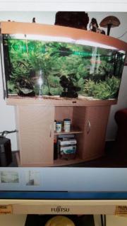 Aquarium zu verkaufen !