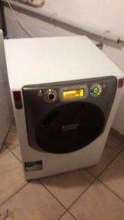 ARISTON Hotpoint Waschmaschine