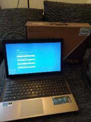 Asus A55V Notebook
