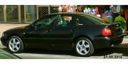 Audi A4 1,