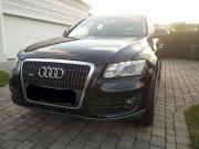 Audi Q5 2.