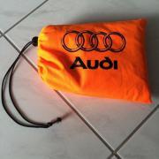 Audi Warnweste