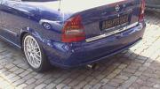 Auto PKW Fahrzeug
