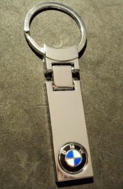 Auto Schlüsselanhänger BMW