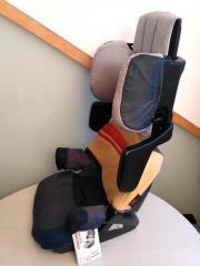 Autositz Kindersitz Concord