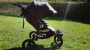Baby Jogger City
