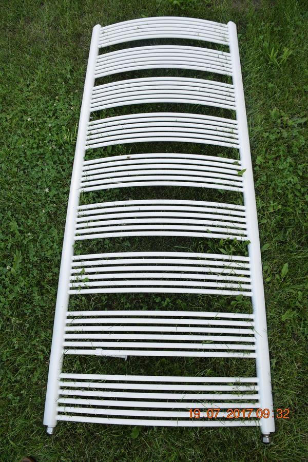 heizkorper bad gebraucht kaufen nur 3 st bis 75 g nstiger. Black Bedroom Furniture Sets. Home Design Ideas