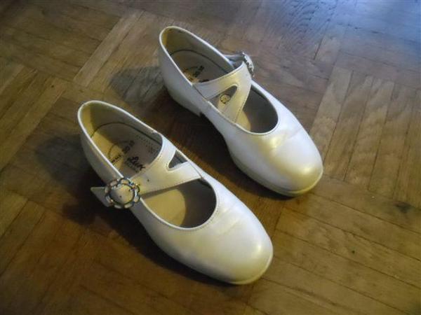 ballerina getragen ankauf und verkauf anzeigen billiger preis. Black Bedroom Furniture Sets. Home Design Ideas