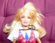 BARBIE Mattel * blond *