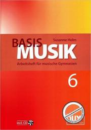 BASIS MUSIK 6,