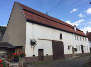 Bauernhof in Rheinland-
