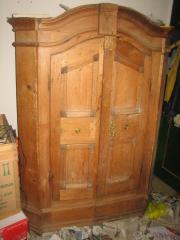 alter bauernschrank in rosenheim haushalt m bel gebraucht und neu kaufen. Black Bedroom Furniture Sets. Home Design Ideas